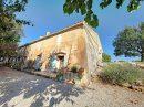 1400 m² Rians  20 pièces  Maison