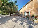 Maison  Rians  1400 m² 20 pièces