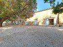 20 pièces Rians   Maison 1400 m²