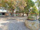 Rians  1400 m² Maison  20 pièces