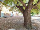 1400 m²  Maison Rians  20 pièces