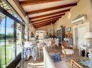 Maison 220 m² Pertuis  8 pièces