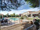 220 m² Pertuis  8 pièces Maison