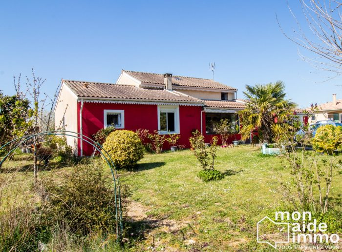 Vente Maison/Villa CARTELEGUE 33390 Gironde FRANCE