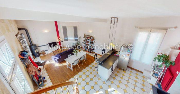 VenteMaison/VillaBORDEAUX33800GirondeFRANCE
