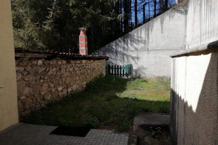 VenteMaison/VillaSAINT-REMY-SUR-DUROLLE63550Puy de DômeFRANCE