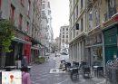 Fonds de commerce 60 m² Saint-Étienne COEUR DE VILLE  pièces