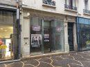 Immobilier  45 m² Saint-Étienne  0 pièces