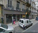 Immobilier  120 m² Saint-Étienne  0 pièces