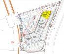 Immobilier   Vals-près-le-Puy CHIREL GEANT CASINO 0 pièces 329 m²