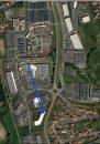 Immobilier  Vals-près-le-Puy CHIREL GEANT CASINO 329 m² 0 pièces
