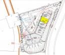 Immobilier  260 m² Vals-près-le-Puy  0 pièces