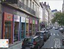 Droit au bail  Saint-Étienne CENTRE VILLE 100 m² 2 pièces
