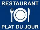 Fonds de commerce Saint-Étienne  160 m²  pièces