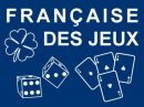 Fonds de commerce  Saint-Étienne   pièces 160 m²