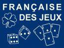Fonds de commerce Saint-Étienne  100 m²  pièces