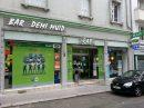 Fonds de commerce  Saint-Étienne   pièces 100 m²