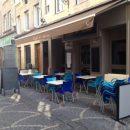 143 m²  pièces Fonds de commerce  Saint-Étienne