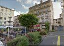 Saint-Étienne  350 m²  Fonds de commerce  pièces