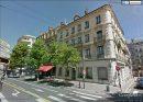 Fonds de commerce 260 m² Saint-Étienne   pièces