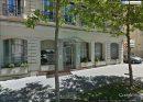Fonds de commerce Saint-Étienne  260 m²  pièces