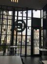 Fonds de commerce 200 m²  pièces Saint-Étienne Chateaucreux