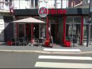 Fonds de commerce 90 m²   pièces Saint-Étienne