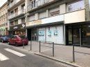 160 m²  pièces  Saint-Étienne Facultés Fonds de commerce