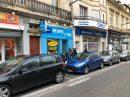 Saint-Étienne Facultés Fonds de commerce  pièces 160 m²