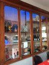 pièces 100 m²  Fonds de commerce Saint-Étienne Centre-ville