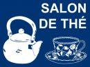 Fonds de commerce Saint-Étienne Facultés 300 m²  pièces