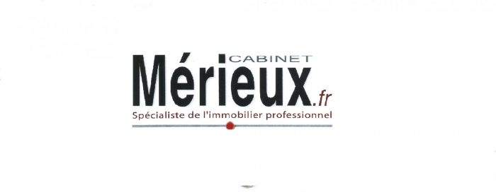 Vente Bureau/Local SAINT-ETIENNE 42000 Loire FRANCE