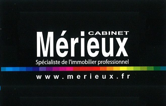 Vente Bureau/Local SAINT-ETIENNE 42100 Loire FRANCE