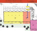 Immobilier   Saint-Priest-en-Jarez SAINT-ETIENNE NORD 152 m² 0 pièces
