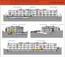 Immobilier  179 m² Saint-Priest-en-Jarez SAINT-ETIENNE NORD 0 pièces
