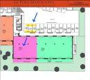 Immobilier  179 m² 0 pièces Saint-Priest-en-Jarez SAINT-ETIENNE NORD
