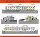 Immobilier  357 m² Saint-Priest-en-Jarez SAINT-ETIENNE NORD 0 pièces