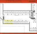 Immobilier  Saint-Priest-en-Jarez SAINT-ETIENNE NORD 357 m² 0 pièces