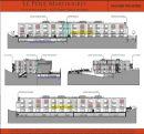 Immobilier  227 m² Saint-Priest-en-Jarez SAINT-ETIENNE NORD 0 pièces