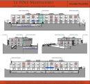 Immobilier  169 m² Saint-Priest-en-Jarez SAINT-ETIENNE NORD 0 pièces