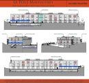 Immobilier   Saint-Priest-en-Jarez SAINT-ETIENNE NORD 301 m² 0 pièces