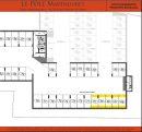 Immobilier  0 pièces Saint-Priest-en-Jarez SAINT-ETIENNE NORD 301 m²