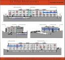 Immobilier  Saint-Priest-en-Jarez SAINT-ETIENNE NORD 325 m² 0 pièces