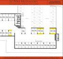 Immobilier  325 m² 0 pièces Saint-Priest-en-Jarez SAINT-ETIENNE NORD