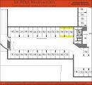 Immobilier  226 m² 0 pièces  Saint-Priest-en-Jarez SAINT-ETIENNE NORD
