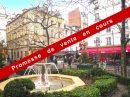 1 pièces  15 m² Appartement Paris