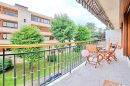 Appartement 142 m² Noisy-le-Roi  7 pièces