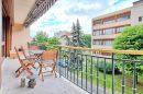 Appartement  Noisy-le-Roi  7 pièces 142 m²