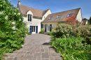 Maison 300 m² Saint-Nom-la-Bretêche  12 pièces