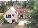 Saint-Nom-la-Bretêche  12 pièces Maison 300 m²